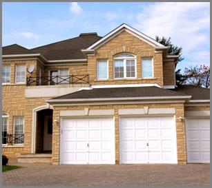 Lakewood garage door repair 303 569 7737 for Garage door repair lakewood